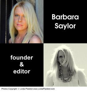 Barbara Bio Photo Header