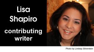 Lisa Bio Photo Header