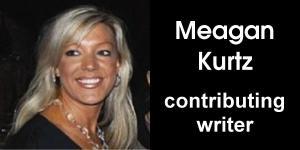 Meagan Bio Photo Header