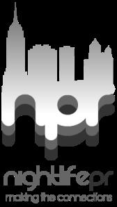 nightlife-pr-logo