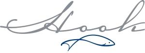 Hook Logo